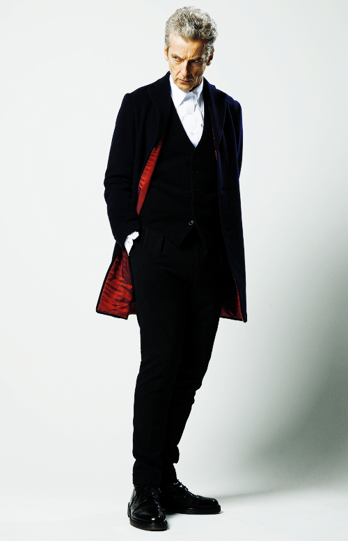 12th-Doctor-Who-Coat-1