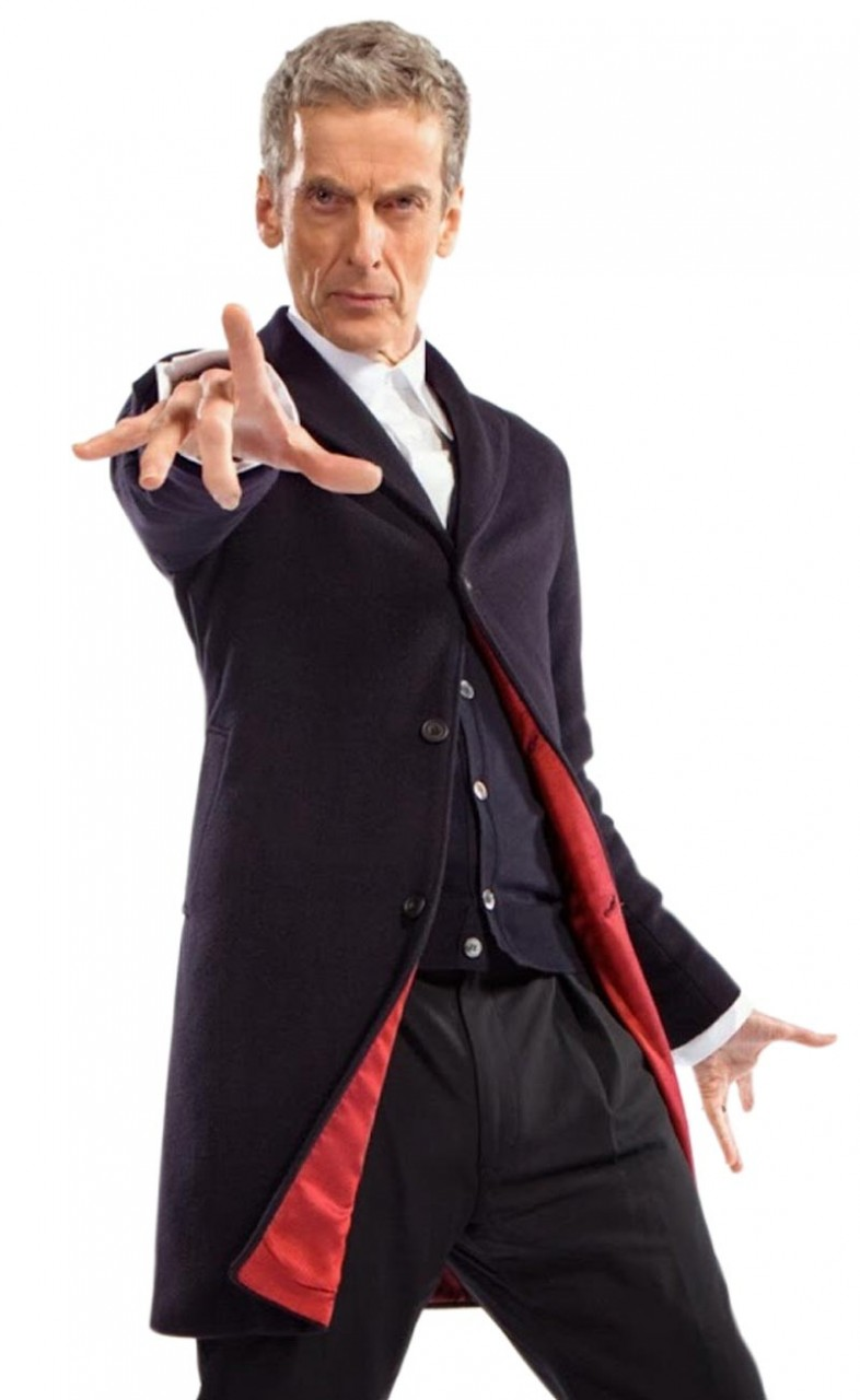 12th-Doctor-Who-Coat-2