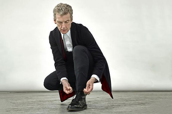 12th-Doctor-Who-Coat-4