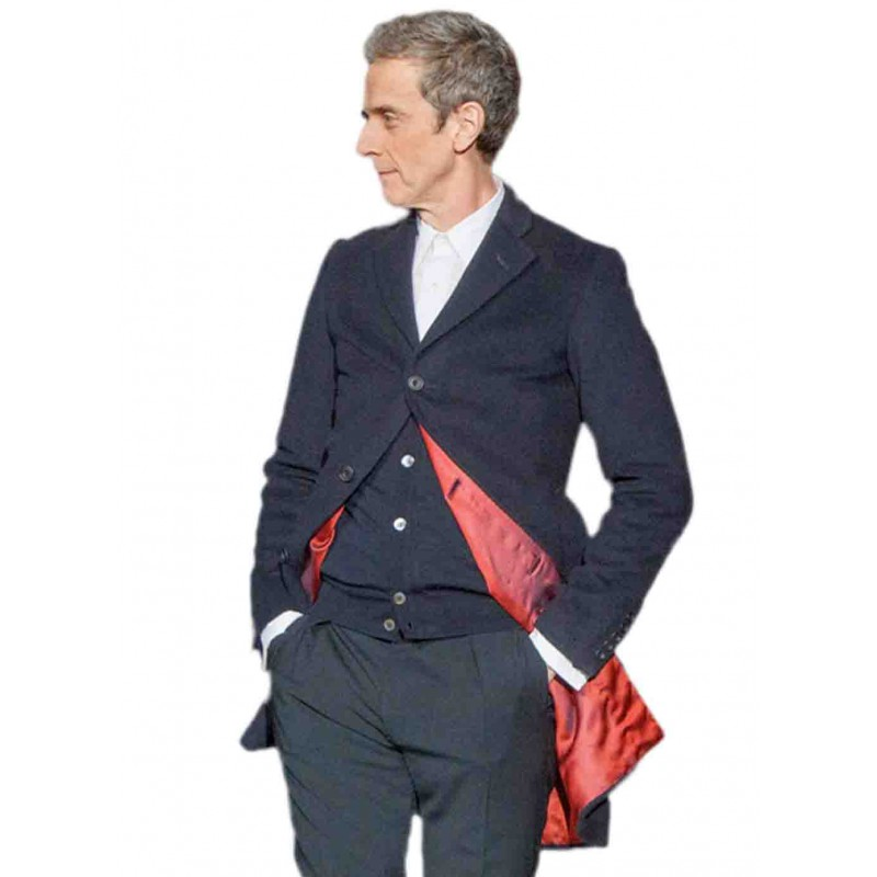 12th-Doctor-Who-Coat-5