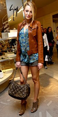 324706ee67aa2e9ad7234a166419399b-short-leather-jacket-brown-leather-jackets