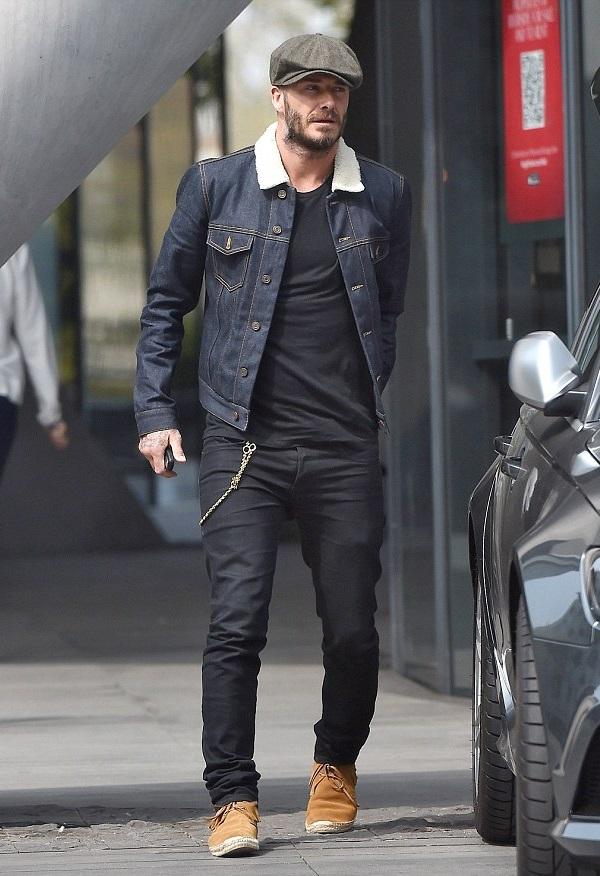 7-David-Beckham