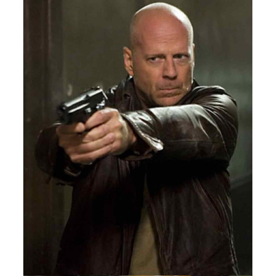 A-Good-Day-To-Die-Hard-5-Bruce-Willis-Leather-Jacket-1
