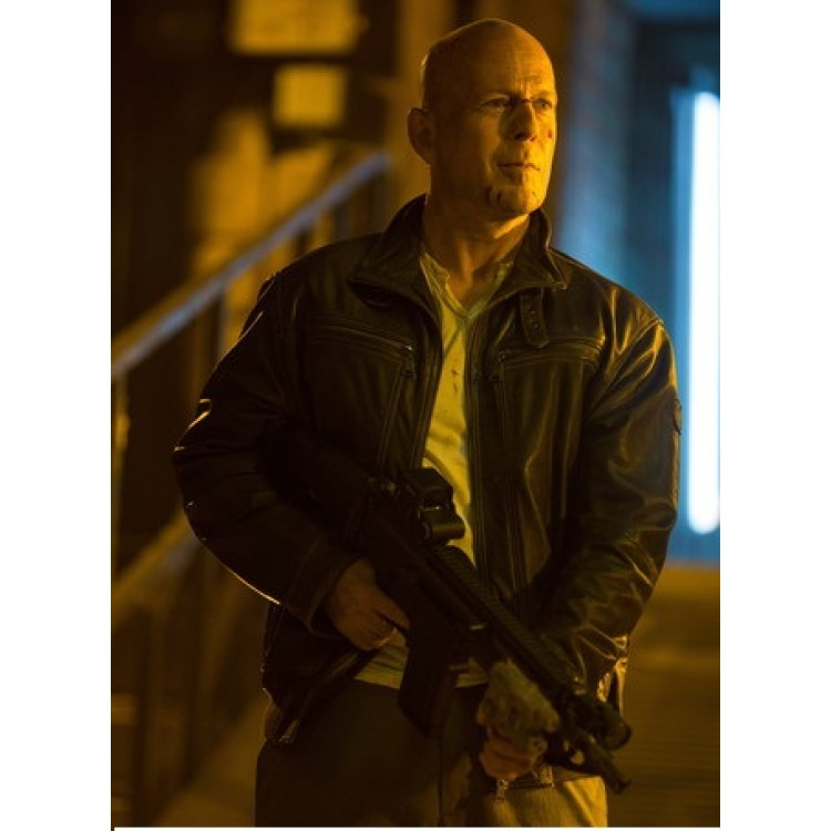 A-Good-Day-To-Die-Hard-5-Bruce-Willis-Leather-Jacket-2