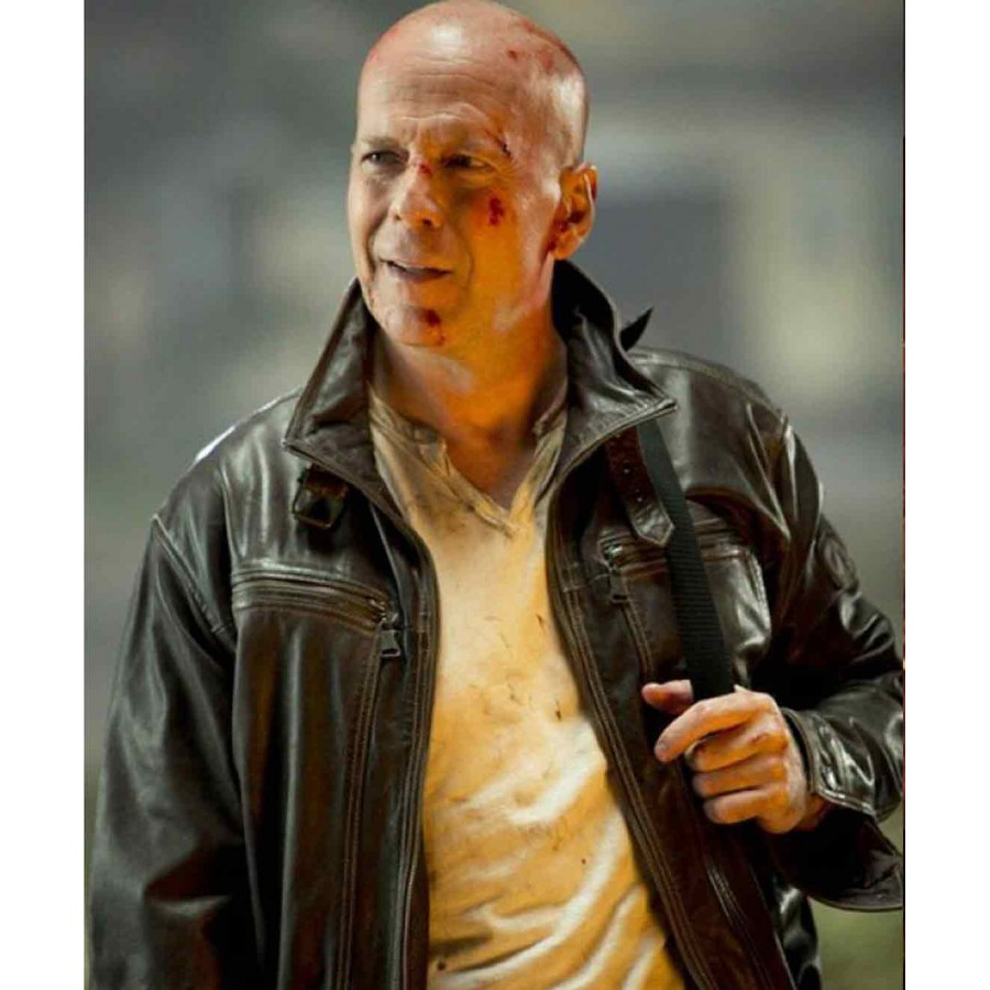 A-Good-Day-To-Die-Hard-5-Bruce-Willis-Leather-Jacket-5-1