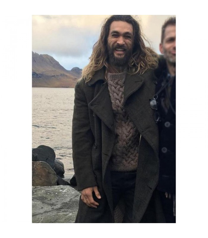ARTHUR-CURRY-JUSTICE-LEAGUE-MOVIE-AQUAMAN-WOOL-COAT1