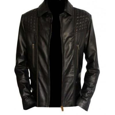 Aaron-Paul-Arcade-Fire-Concert-Jacket-1-400×400