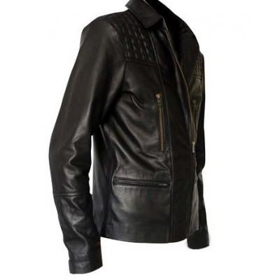 Aaron-Paul-Arcade-Fire-Concert-Jacket-2-400×400