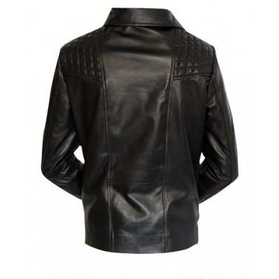 Aaron-Paul-Arcade-Fire-Concert-Jacket-4-400×400