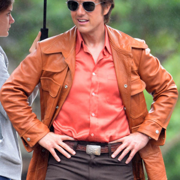 American_Made_Tom_Cruise_Jacket_Tom_Cruise-Jacket-600×600
