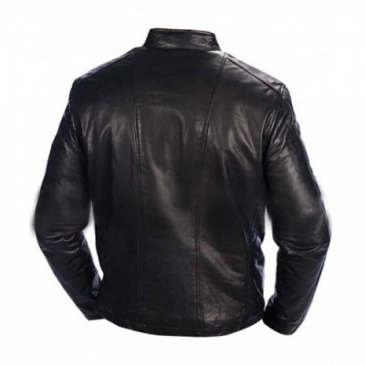 Andrew-Marc-Mens-Leather-Jacket-2-400×400