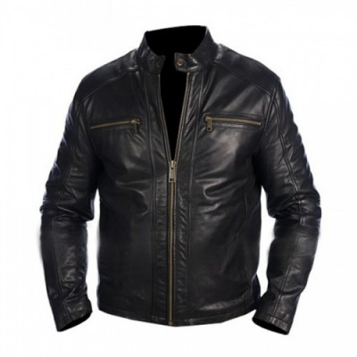 Andrew-Marc-Mens-Leather-Jacket-400×400