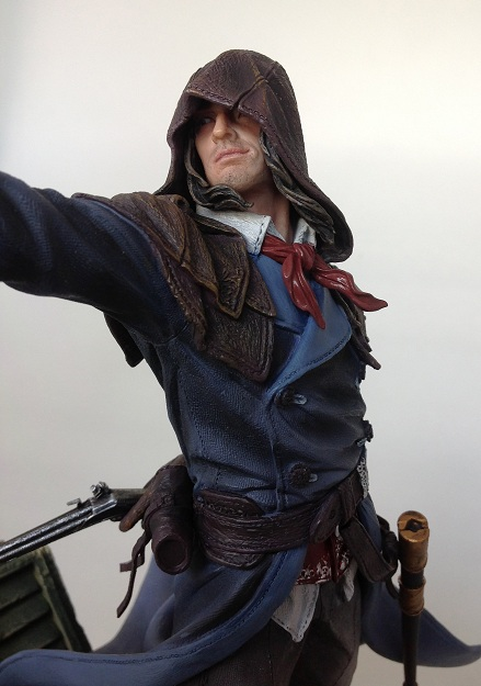 Assassins-Creed-Unity-Arno-Jacket1