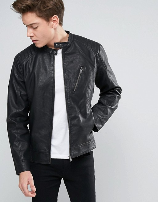 Atlanta-Men-Black-Leather-Motorcycle-Jacket-1