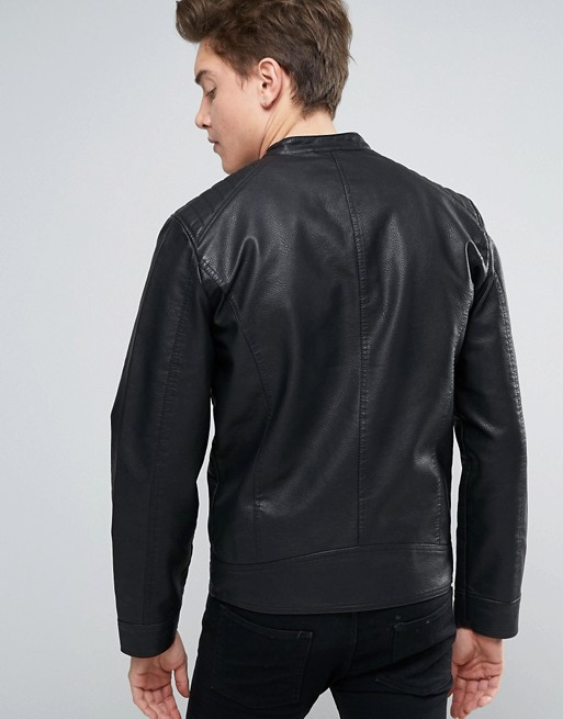 Atlanta-Men-Black-Leather-Motorcycle-Jacket-2