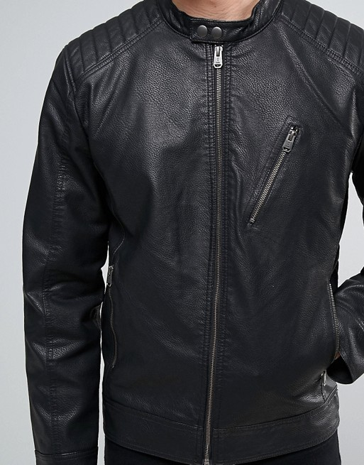 Atlanta-Men-Black-Leather-Motorcycle-Jacket-3