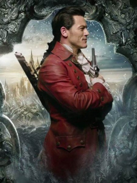 BEAUTY-AND-THE-BEAST-GASTON-LUKE-EVANS-COAT