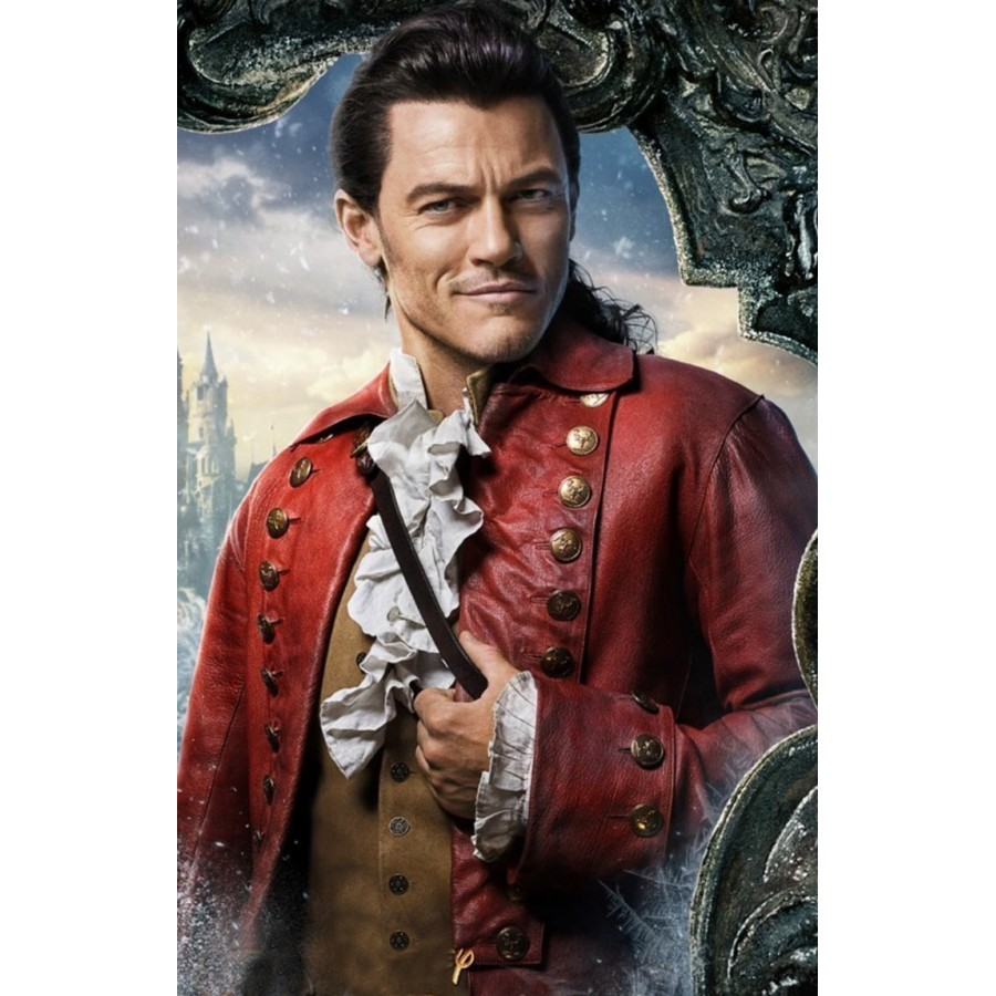 BEAUTY-AND-THE-BEAST-GASTON-LUKE-EVANS-COAT2