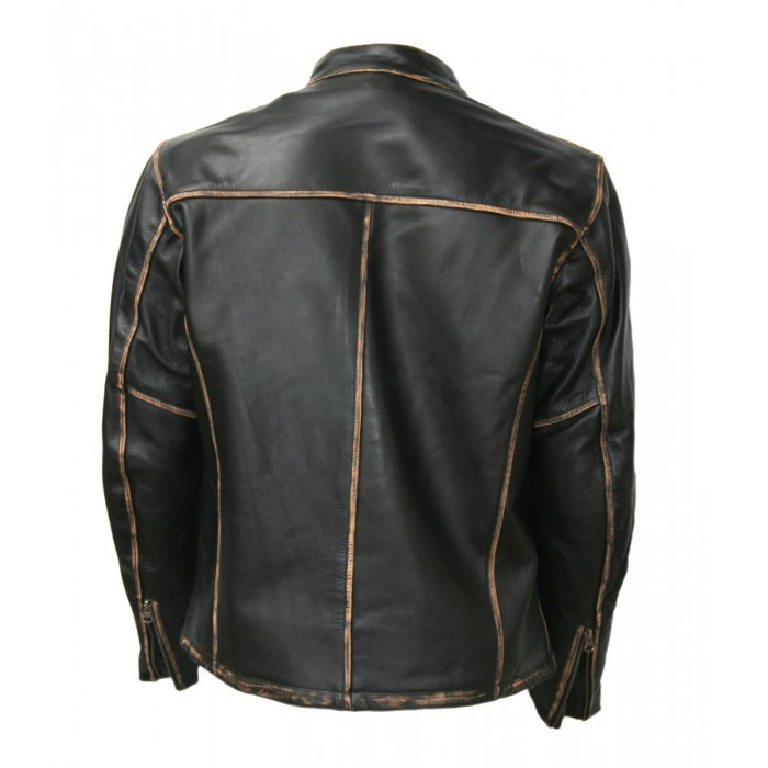 BIKER-MOTORCYCLE-FADED-SEAMS-VINTAGE-LEATHER-JACKETS-FOR-SALE-1