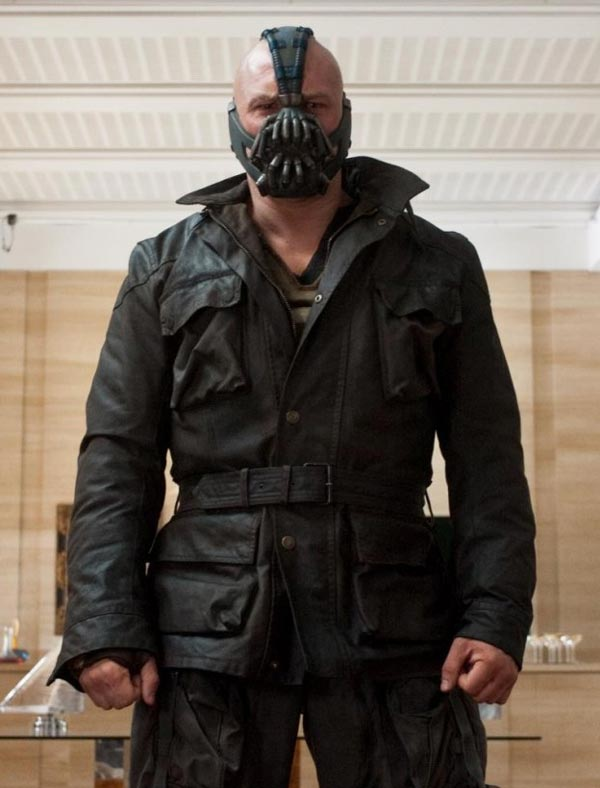 Bane-The-Dark-Knight-Rises-Jacket__71757_zoom