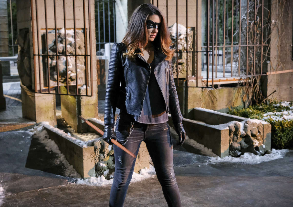 Black_Canary_Juliana_Harkavy