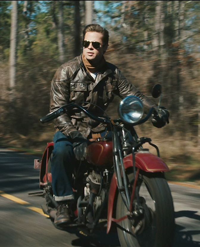 Brad-Pitt-Benjamin-Button-Biker-Leather-Jacket-2