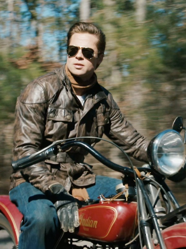 Brad-Pitt-The-Curious-Case-of-Benjamin-Button-Leather-Jacket