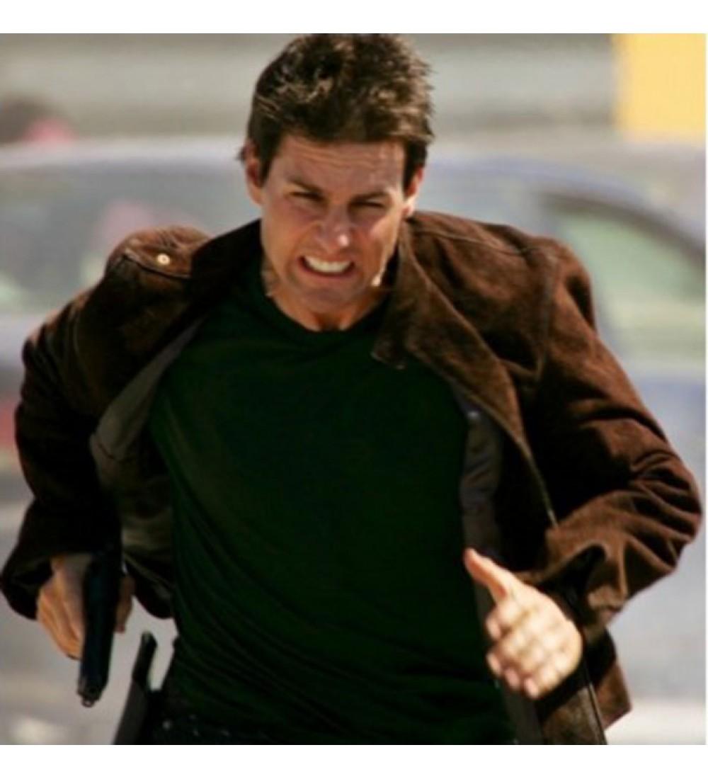 Buy-Mission-Impossible-3-Tom-Cruise-Jacket-1000×1100