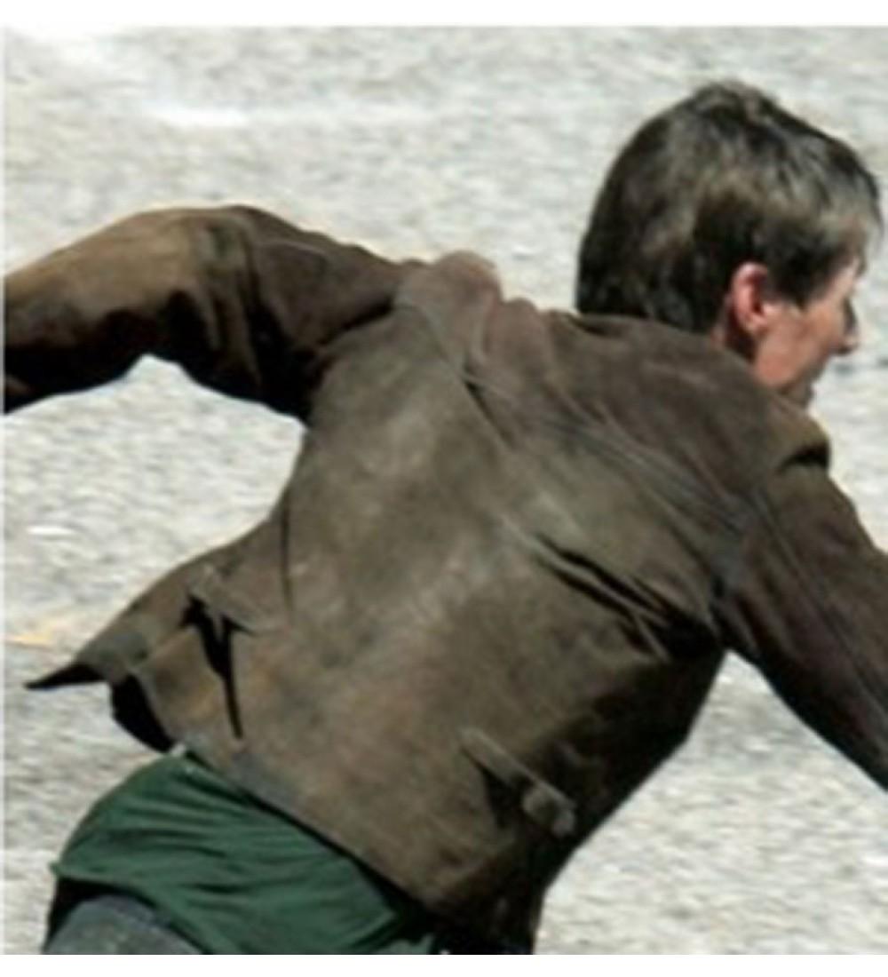 Buy-Mission-Impossible-Tom-Cruise-Jacket-1000×1100