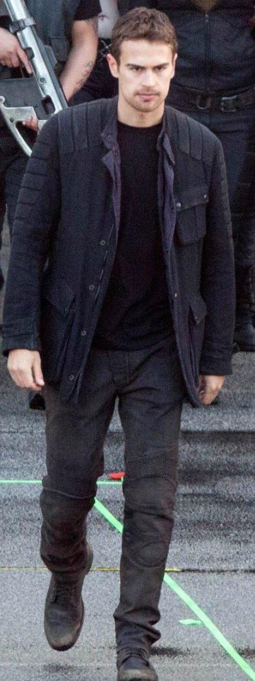 Carlo-Poggioli-Divergent-Dauntless-Jacket-1
