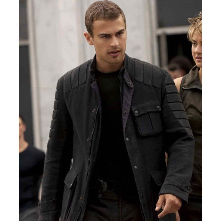 Carlo-Poggioli-Divergent-Dauntless-Jacket-2