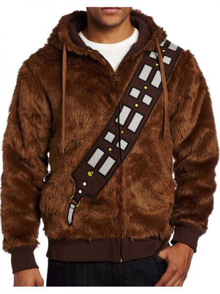 Chewbacca-leather-jacket-1