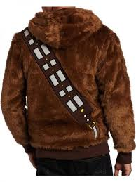 Chewbacca-leather-jacket-2