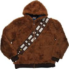 Chewbacca-leather-jacket-3
