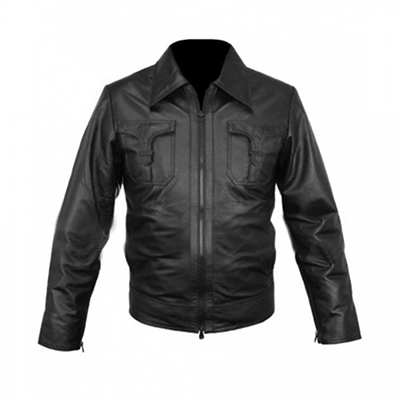 Classic-Mens-Black-Leather-Bomber-Jacket-1-400×400