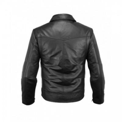 Classic-Mens-Black-Leather-Bomber-Jacket-2-400×400