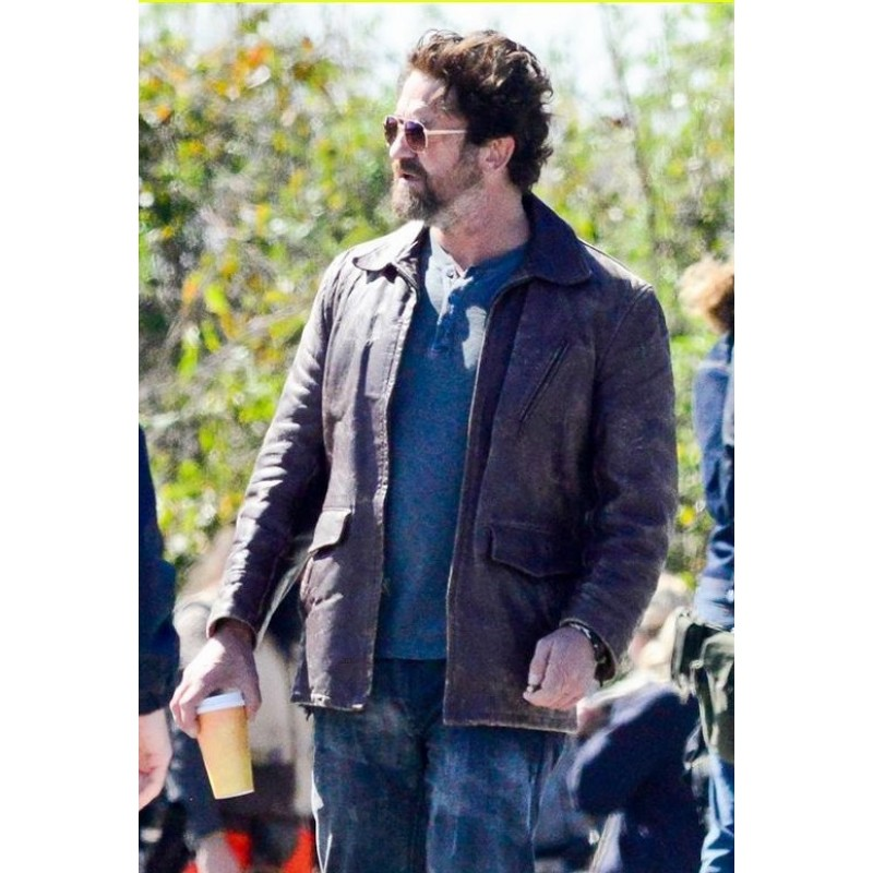 DEN-OF-THIEVES-GERARD-BUTLER-JACKET