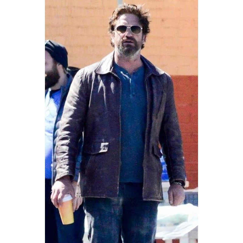 DEN-OF-THIEVES-GERARD-BUTLER-JACKET1