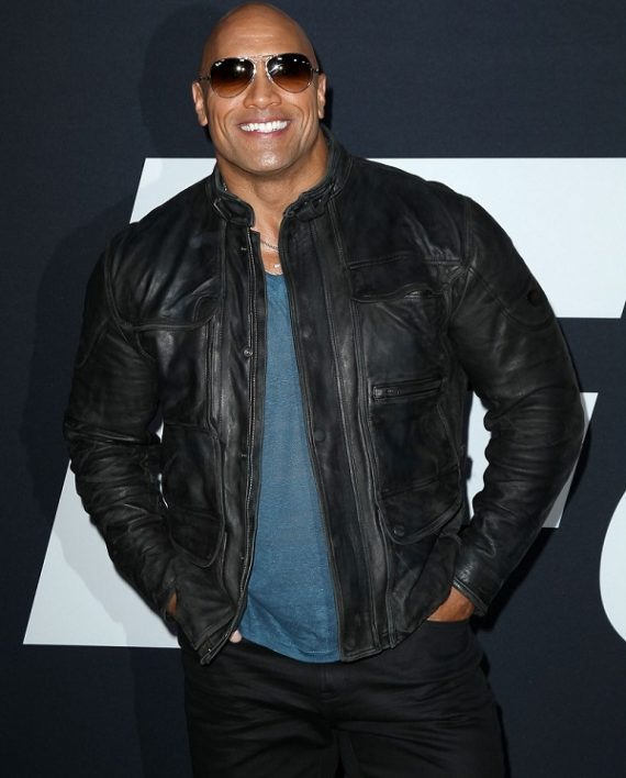 DWAYNE-JOHNSON-THE-FATE-OF-THE-FURIOUS-PREMIERE-LEATHER-JACKET