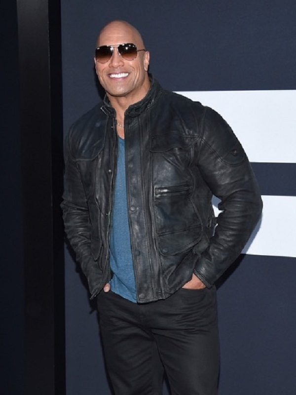 DWAYNE-JOHNSON-THE-FATE-OF-THE-FURIOUS-PREMIERE-LEATHER-JACKET1