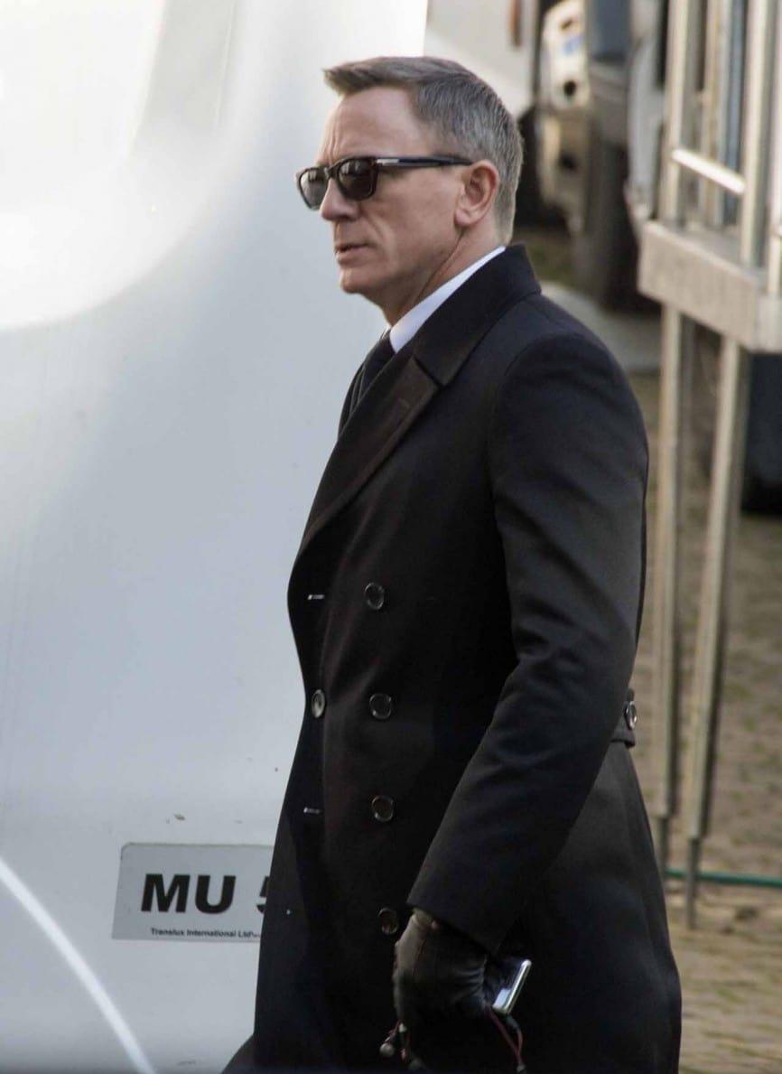 Daniel-Craig-James-Bond-Spectre-Double-Breasted-Coat-1