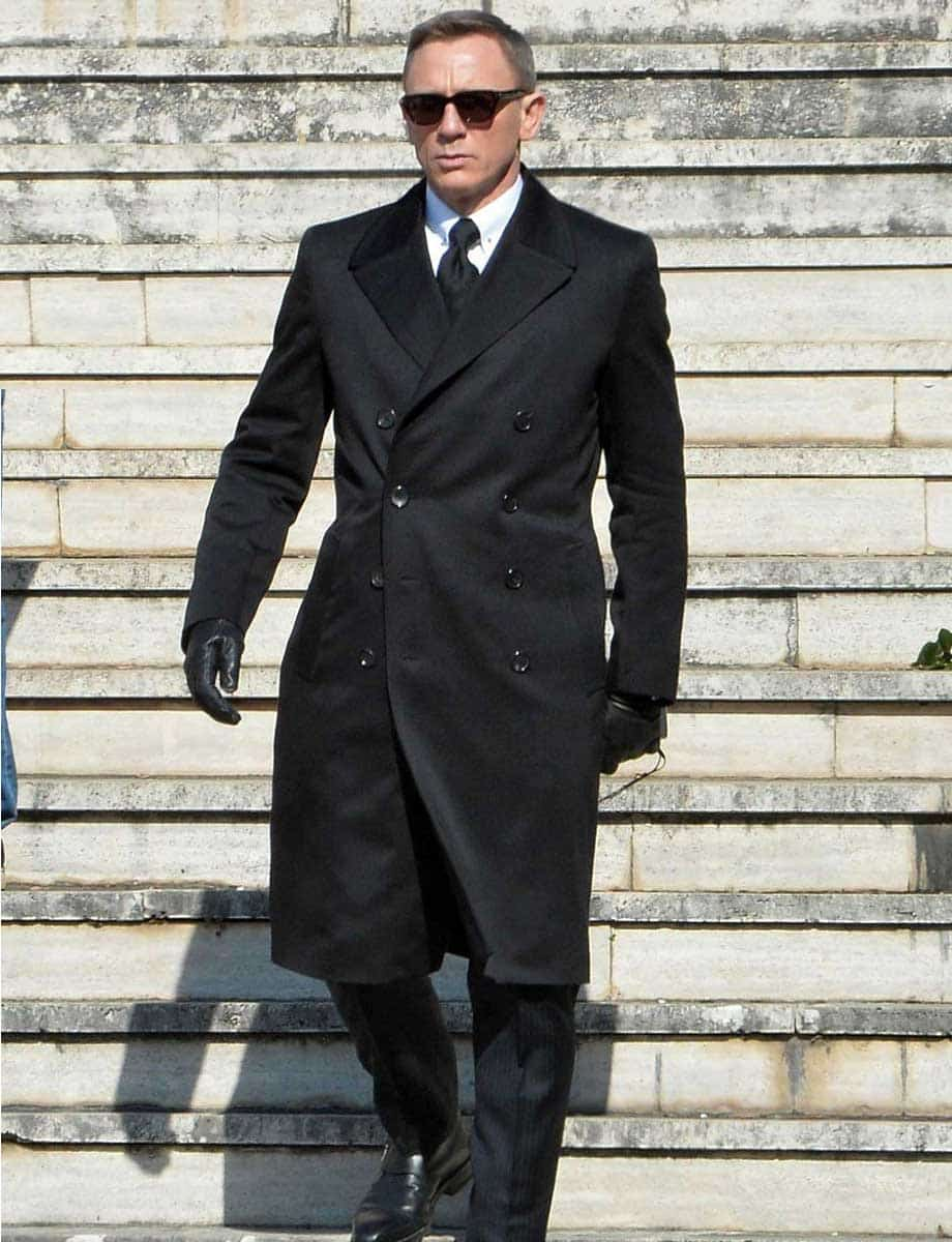 Daniel-Craig-James-Bond-Spectre-Double-Breasted-Coat-2