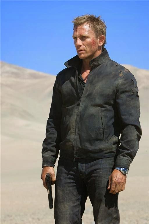 Daniel-Craig-Quantum-Of-Solace-James-Bond-Leather-Jacket-1