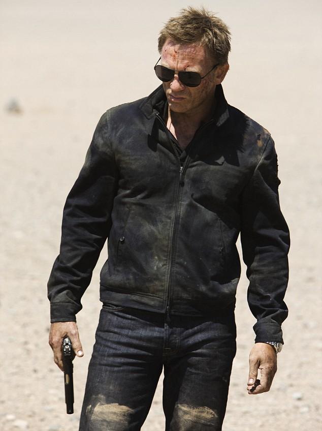 Daniel-Craig-Quantum-Of-Solace-James-Bond-Leather-Jacket-3