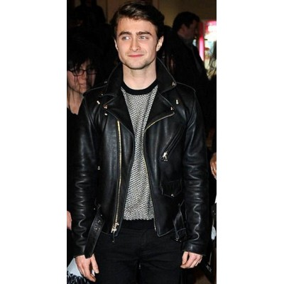 Daniel-Radcliffe-Leather-Jacket-2-400×400