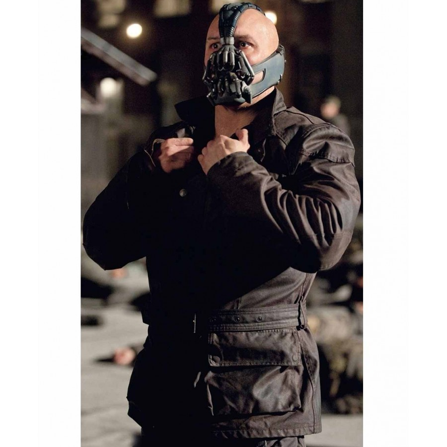 Dark-Knight-Bane-Leather-Jacket-900×900