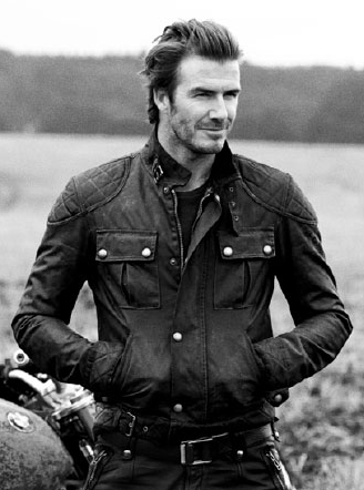 David-Beckham-Pre-Fall-2015-Black-Biker-Jacket