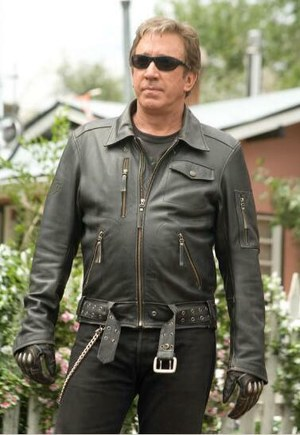 Doug-Madsen-Wild-Hogs-Tim-Allen-Leather-Jacket-1