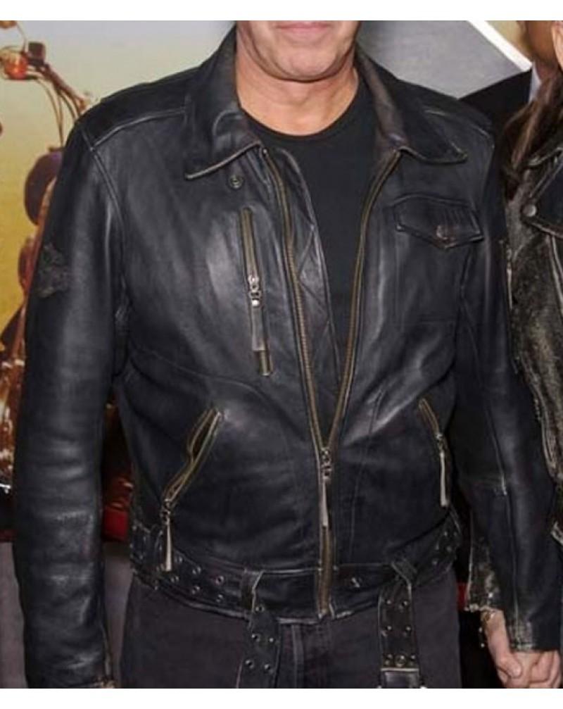 Doug-Madsen-Wild-Hogs-Tim-Allen-Leather-Jacket-2