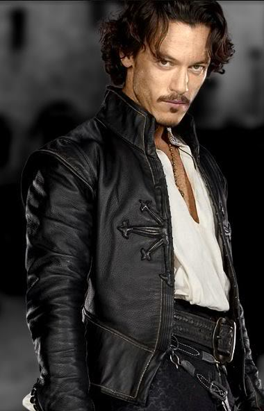 Dracula-Untold-Luke-Evans-Leather-Jacket-1